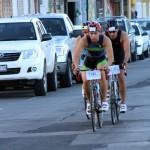 triatlon-estatal91
