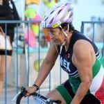 triatlon-estatal96