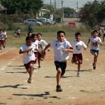 Atletismo (12)