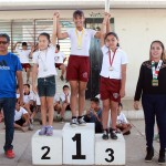 Atletismo (15)