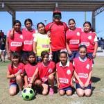 Inauguración Futbolito Bimbo (1)