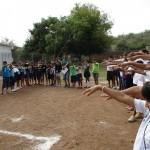 Inauguración futbol los zapotes (1)