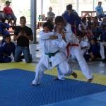 Judo combate 1