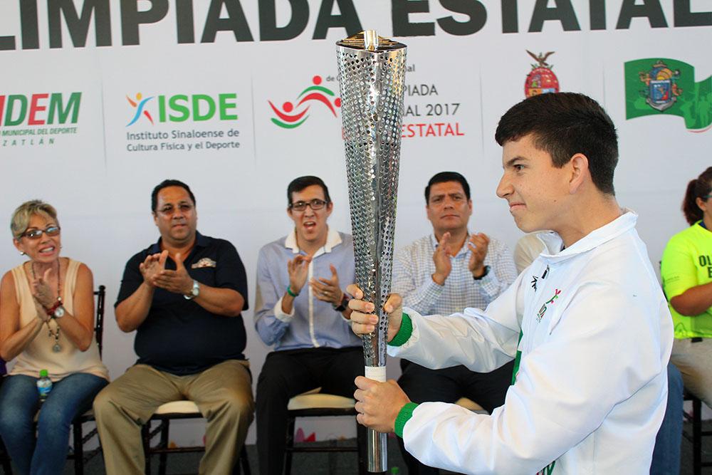 Paralimpiada Estatal 2017 (11)