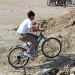 Escuela Mpal de Ciclismo montaña (1)