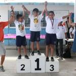 festival de atletismo (10)