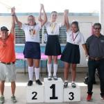 festival de atletismo (11)