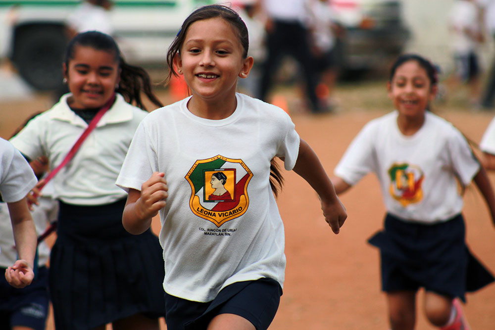 festival de atletismo (7)