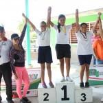 Atletismo7