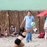 3ra Fecha Voleibol Mpal (1)