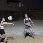 3ra Fecha Voleibol Mpal (10)