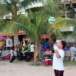 3ra Fecha Voleibol Mpal (11)