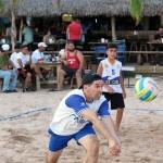 3ra Fecha Voleibol Mpal (12)