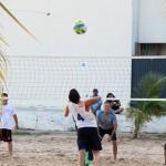 3ra Fecha Voleibol Mpal (13)