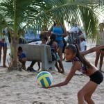 3ra Fecha Voleibol Mpal (14)