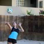 3ra Fecha Voleibol Mpal (15)