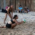 3ra Fecha Voleibol Mpal (16)
