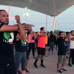Aniversario street workout (1)