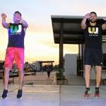 Aniversario street workout (10)