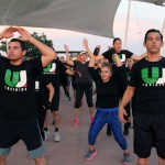 Aniversario street workout (11)
