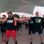 Aniversario street workout (12)