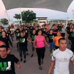 Aniversario street workout (13)