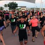 Aniversario street workout (14)