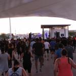 Aniversario street workout (15)
