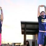 Aniversario street workout (16)