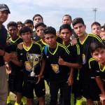 Futbol (10)