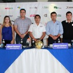 C.P. 10ma Copa Mazatlán (1)