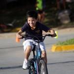 Ciclismo Popular (1)
