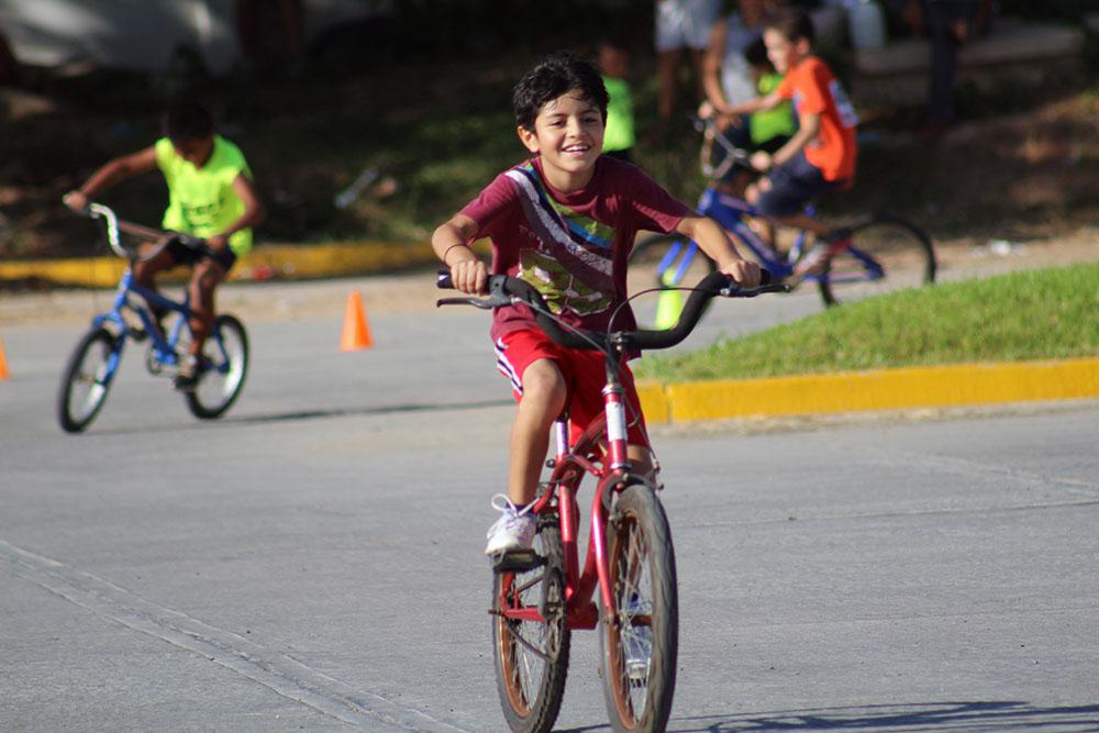 Ciclismo Popular (10)