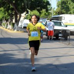 Carrera del Contador (1)