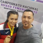 Tamara Cruz (1)
