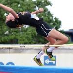 2da fecha Liga Estatal de Atletismo (10)