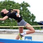 2da fecha Liga Estatal de Atletismo (11)