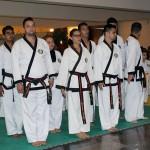 Ascenso Grado Deporte Adaptado (1)