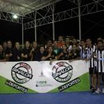 Inauguración Nacional Handball (1)
