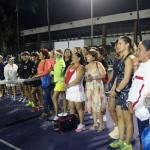 Inauguración Ruka's Bowl (1)