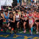 Maratón (18)