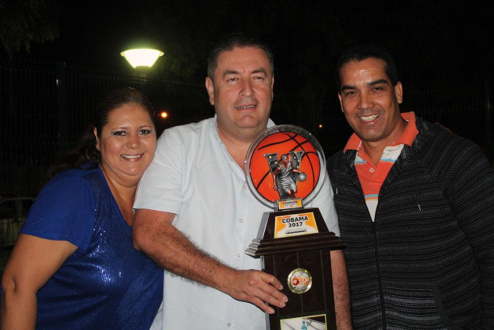 Posada Club Patasalada (2)