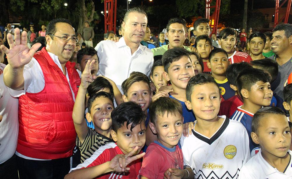 Rehabilitación Plazuela Miguel Hidalgo (9)