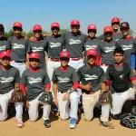 Beisbol Prejunior (1)