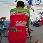 Concentración Ciclismo (1)
