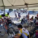 Concentración Ciclismo (2)