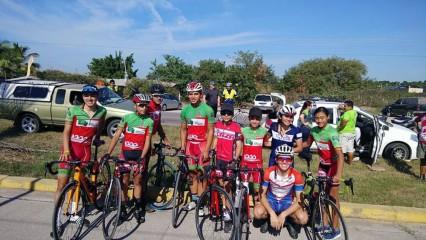 Concentración Ciclismo (3)