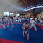 Concentración Karate CAR (3)