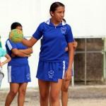 Handball Femenil (1)