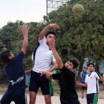 Handball varonil (1)